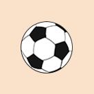 futbolna-topka