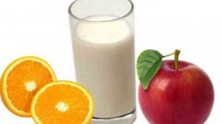"""Определяне на доставчици на плодове и зеленчуци, и на мляко и млечни продукти по Схема –   """" Училищен плод"""" и Схема –   """" Училищно мляко"""""""