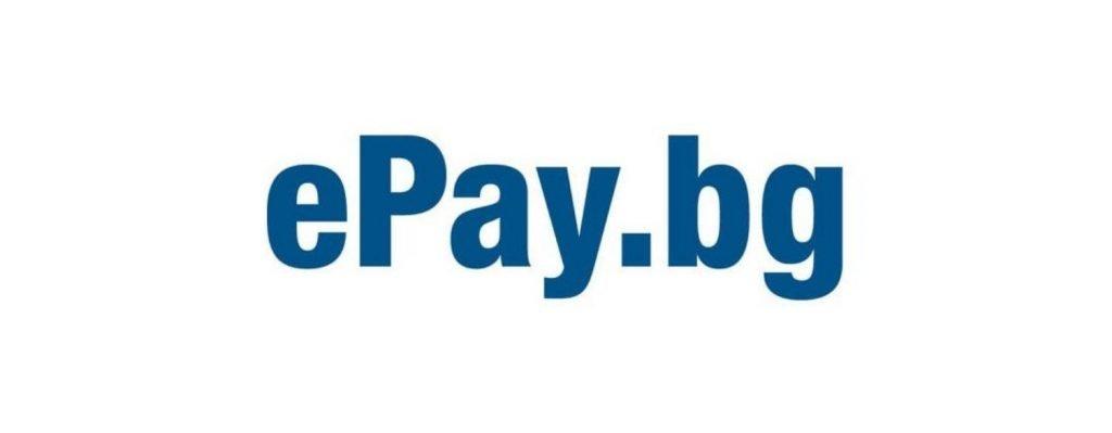 Възможност за плащане таксата за детска градина чрез ePay