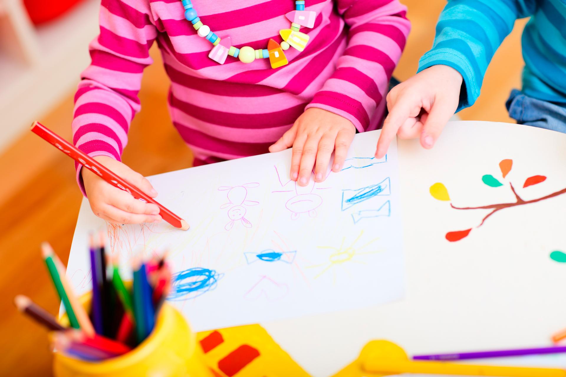 kidscare fullscreen slide 2